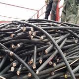 海珠废电缆回收价格 海珠废电缆回收公司 海珠废电缆回收联系电话