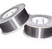 除尘风机叶片专用堆焊耐磨焊丝