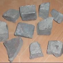 大量求购氧化镝镝铁,现金回收含钕废料炉渣钢锭高含量高价格批发
