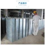 湄潭县通风管厂加工安装消防排烟风管 空调暖通风管专业加工风管贵州安顺通风管道