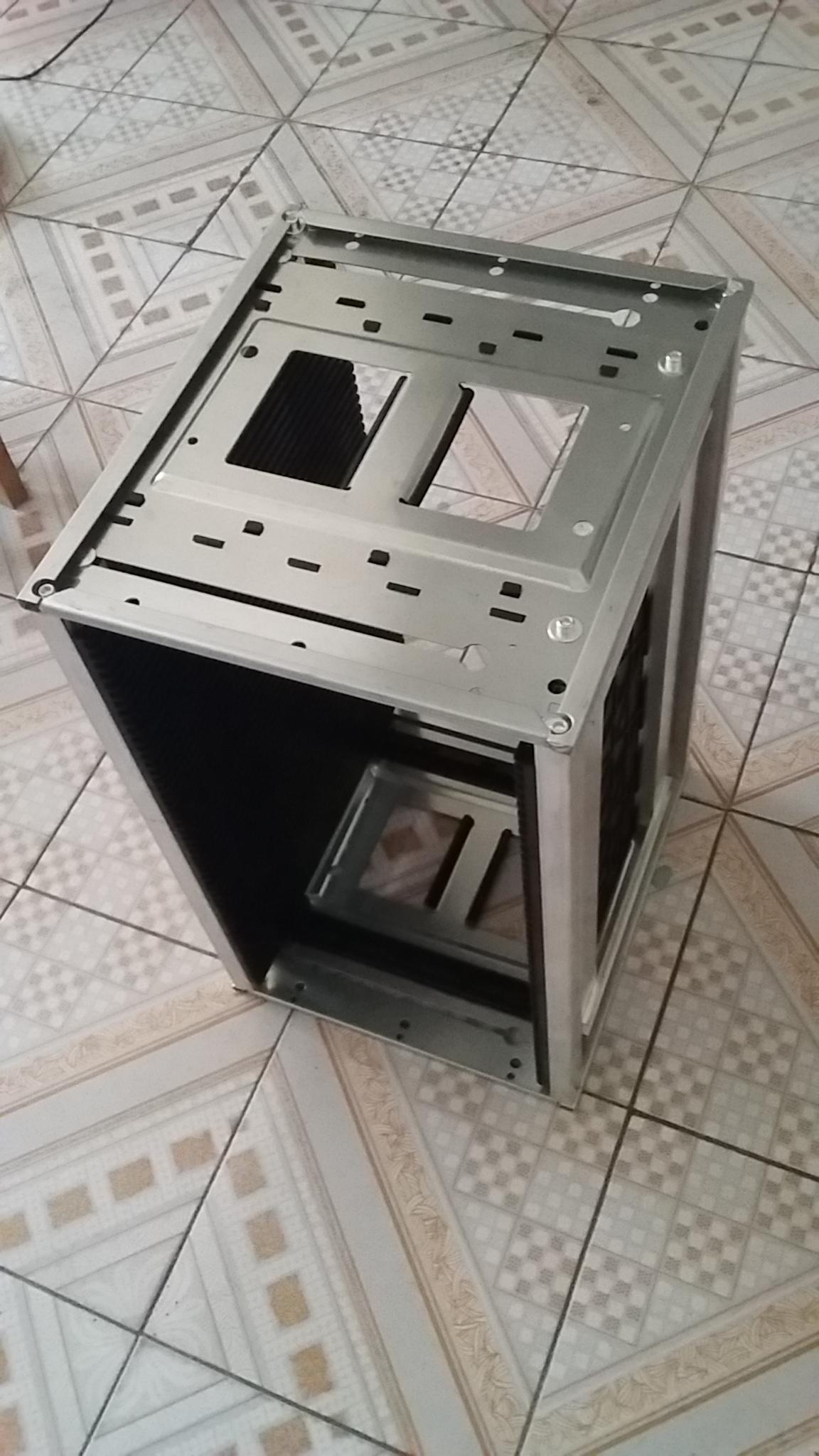 云星YX-7066 SMT上下料架,SMT自动收板机配套专用