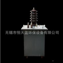 厂家直销优质高压电源 大功率高压电源 品质保证