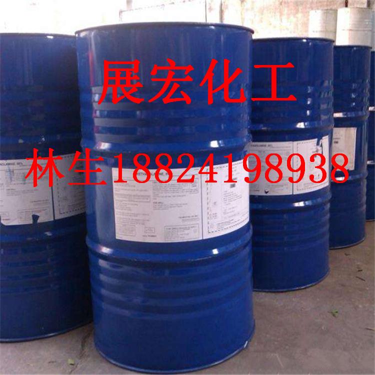 美国陶氏聚乙二醇PEG400、
