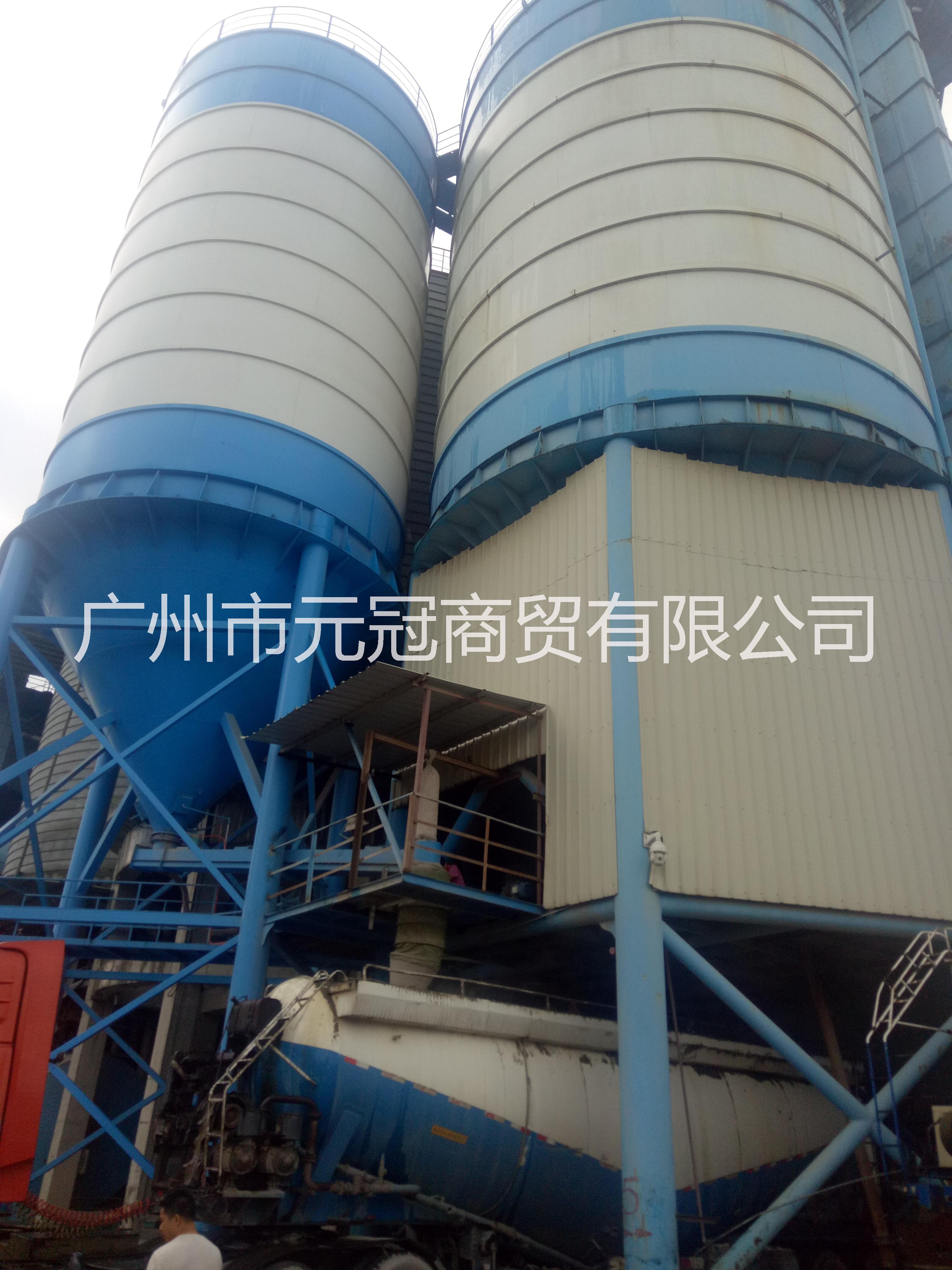 广州矿粉批发