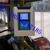 公交刷卡机系统-智能公交刷卡机-二维码公交刷卡机