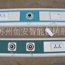 扬州医用中心供氧医用中心负压吸引系统批发