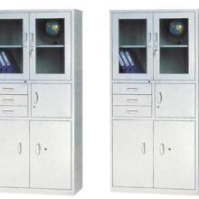 东莞文件柜厂家直销,铁皮柜,中二抽文件柜批发