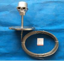 热电偶图片/热电偶样板图 (1)