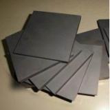 收购 回收钨板、钨块 回收钨板、钨块刀粒 回收钨板、钨块。刀粒钨
