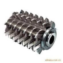 回收高速钢系列公司、回收高速钢系列价格、回收高速钢系列电话批发