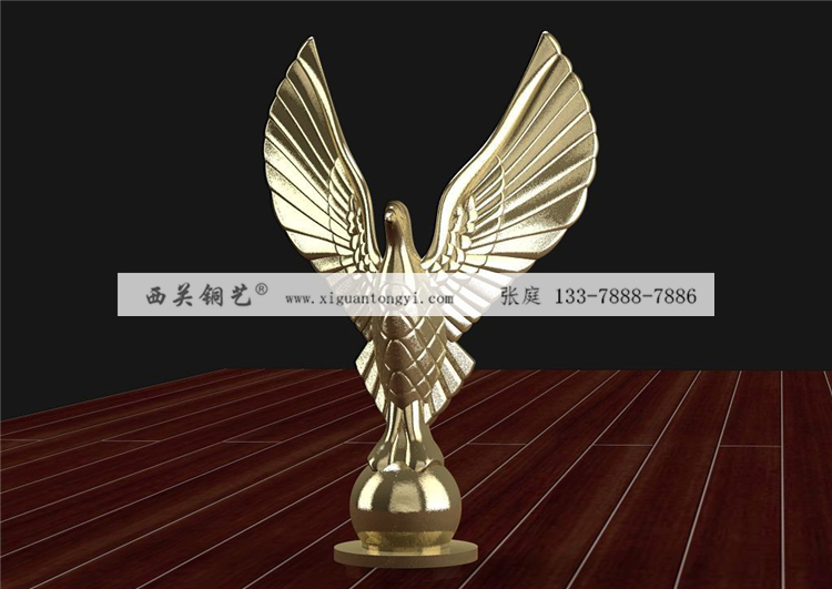 铜奖杯定做 铜奖杯厂家 深圳铜奖杯定制工厂