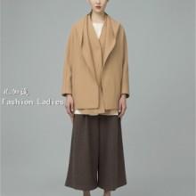 北京品牌容子木折扣批发,广州明浩服装尾货为您提供一手优质货源批发