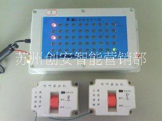 呼叫系统图片/呼叫系统样板图 (3)