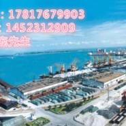 湛江进口报关公司图片