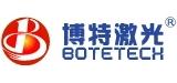 江门不锈钢水槽激光焊接机品牌