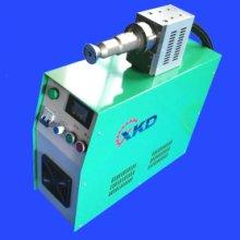橡胶等离子表面处理机增强橡胶表面付着力火焰等离子表面处理进机火焰等离子表面处理机