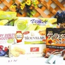大连进口预包装食品报关代理公司