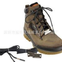 登山探险鞋