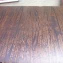 浙江氟碳木纹漆施工工艺图片