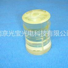 LiTaO3(LT)钽酸锂压电晶体抛光片毛坯片可订制LiTaO3(LT)钽酸锂图片