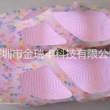 水转印 彩印UV印加工产品  硅胶各种加工产品