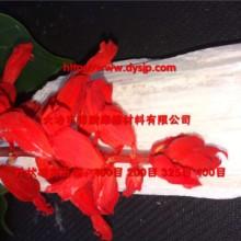 硬脂酸改性硅灰石粉22um用于PE管硬度4.5提高拉伸强度批发