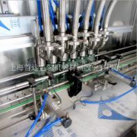 供应辣椒酱灌装机点击上海首达包装机械材料股份有限公司