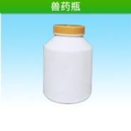 兽药瓶图片