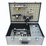 温州便携式气动实验箱