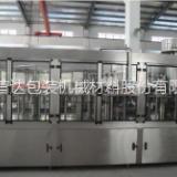 供应三合一灌装机点击上海首达包装机械材料股份有限公司
