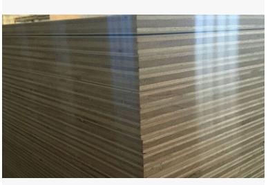 平安牛高档环保E0级厚芯板 不易变形 门板雕刻专用 门板雕刻厚芯板