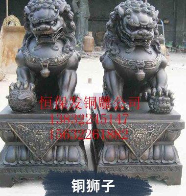 故宫狮图片/故宫狮样板图 (1)