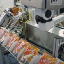 四川成都紧急处理泡菜厂包装机械批发