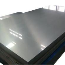 不锈钢板材不锈钢板材304/不锈钢板材304/316L图片
