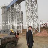 高强耐磨料厂家?JY-M01耐磨 高强耐磨料厂家JY-M01耐磨料