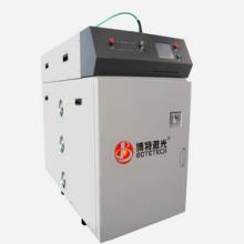 卫浴激光焊接机,开平鹤山五金水暖激光焊接机价格