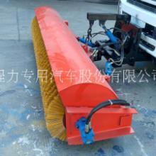 2.5米扫雪滚刷 除雪刷厂家 2.5米除雪刷厂家批发