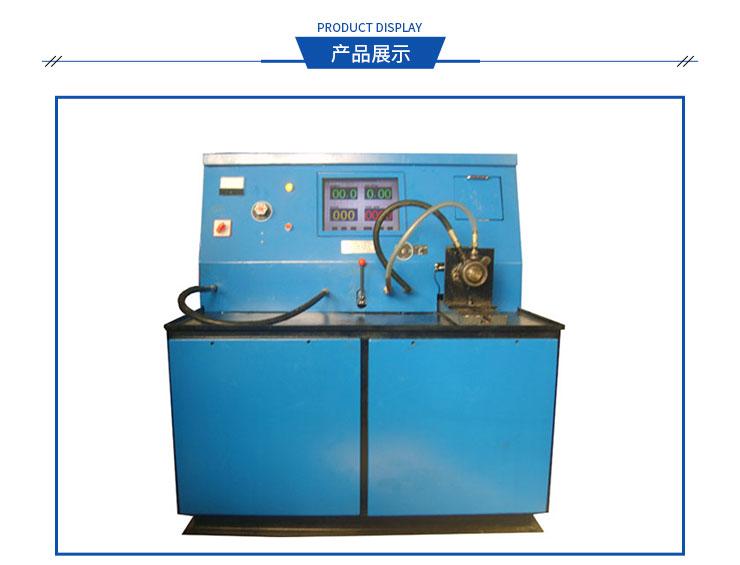 供应液压同步油缸四川成都图片