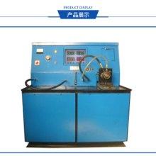 液压泵,助力泵试验台成产厂家液压泵,助力泵试验台厂家批发