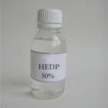 HEDP羟基亚乙基二膦酸隆源HEDP羟基亚乙基二膦酸批发