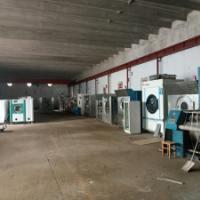 沧州哪有卖燃气烘干机的