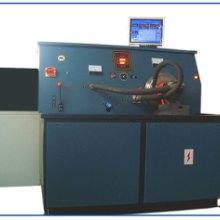 供应液压油泵试验台,液压油泵试验台价格,液压油泵试验台型号批发