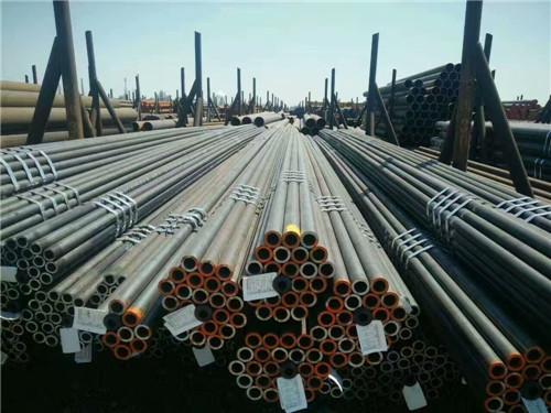合金管价格|合金管规格|合金管现货供应商|合金管生产厂家