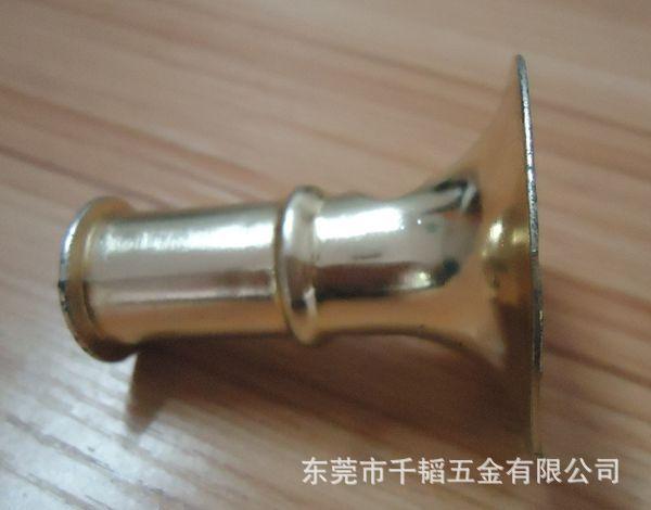 厂家提供 锌合金压铸件 加工压铸件 重力压铸锌合金铸造 锌合金 压铸件