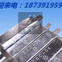储罐防腐常用高效铝阳极生产厂家批发