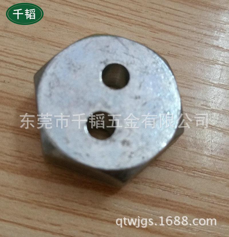 锌合金压铸模具 专业锌合金压铸加工 锌合金压铸件厂家定制