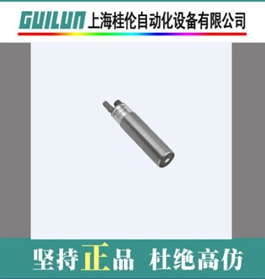 超声波传感器图片/超声波传感器样板图 (3)