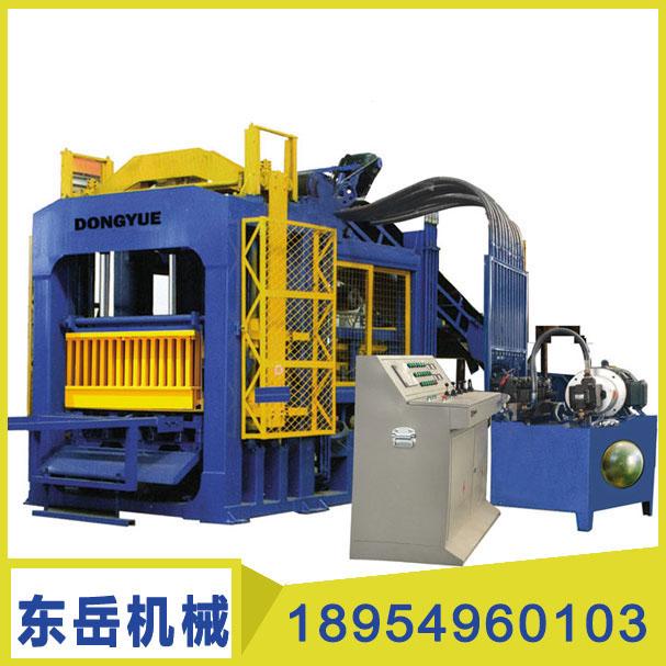 苏州免烧砖机价格优质免烧砖机厂