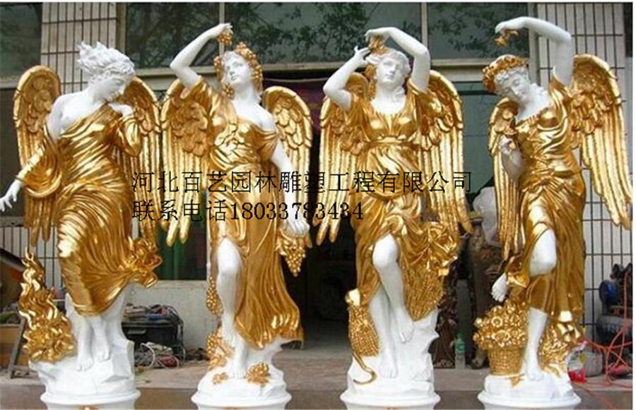 玻璃钢西方人物雕塑 石雕人体雕塑 欧洲人物胸像雕塑 西方女人小孩雕塑 西方人物欧式雕塑 西方人物喷泉雕像订做