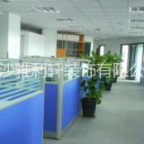 长沙办公室装饰设计 长沙办公室装修设计 长沙办公室装修多少钱